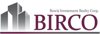 Bowis Investment Realty Corp.